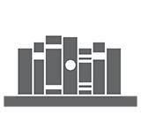 SKFN-ResourceLibrary